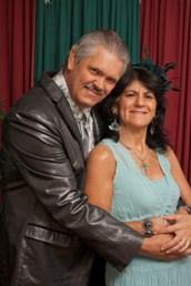 Ben&Maria
